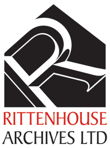 Rittenhouse Archives