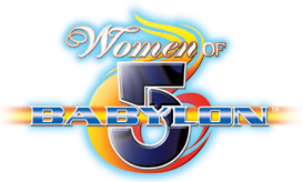 Women of Babylon 5