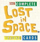 The Complete Lost In Space