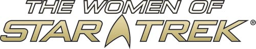 Women of Star Trek