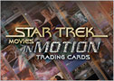 Star Trek the Movies In Motion