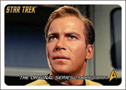 Star Trek: The Original Series<BR>40th Anniversary