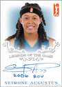2018 WNBA Trading Cards Factory Set