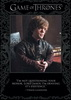 Game of Thrones Quotable Card Q20