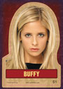 Buffy The Vampire Slayer -The Ultimate Collector's Set