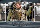 Game of Thrones: Valyrian Steel Special Edition