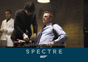 2016 James Bond Archives - Spectre Edition