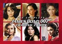 The Complete James Bond
