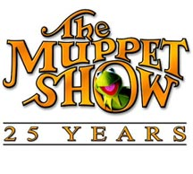 The Muppet Show 25th Anniversary