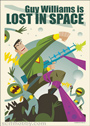 Lost in Space: Archives - Series 2