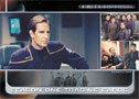 Enterprise Season 1