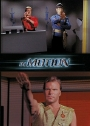 Star Trek The Original Series In Motion