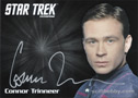 Star Trek Enterprise Archives Series 1 Trading Cards
