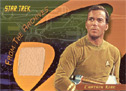 The Quotable STAR TREK: Original Series