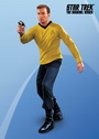 2014 Star Trek TOS Portfolio Prints